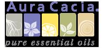 Aura-Cacia