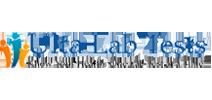 Ultra_Lab_Tests_Logo