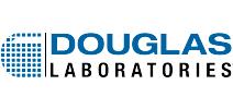 douglas-laboratories-logo