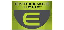 entourage-hemp-logo