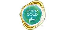 terra-gold-logo