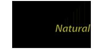 wallys-natural-logo